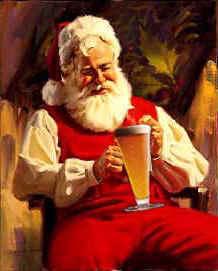 santa_beer