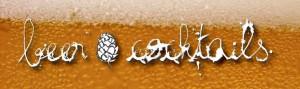 beercocktails