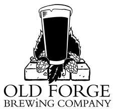 oldforge