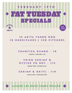 FATTUES_MENU_2015