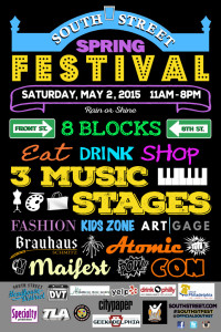 Spring-Fest-Poster-2015-WEB-682x1024